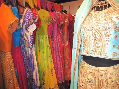 Shopping At The Punjabi Market Vancouver S Little India Inside