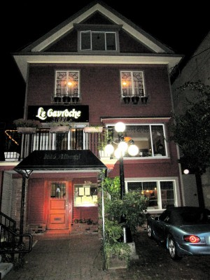 Top 5 le gavroche vancouver s best french restaurants - French cuisine vancouver ...