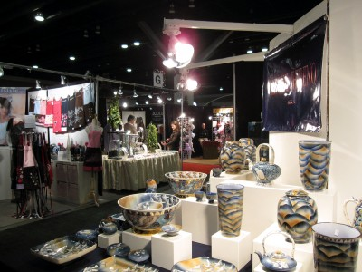 Fashion Fair Mall Fresno Ca