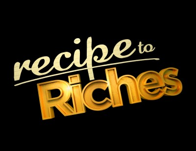 Food Network Casting Call In Vancouver Recipe To Riches Inside