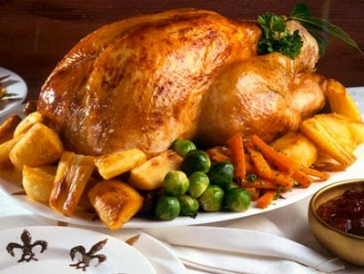 want to enjoy christmas day december 25 with friends and family without having to do all that cooking share a divine meal and seasonal cheer with your