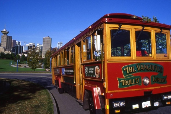 trolley-1