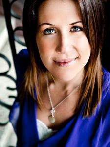 Jen Schaeffers