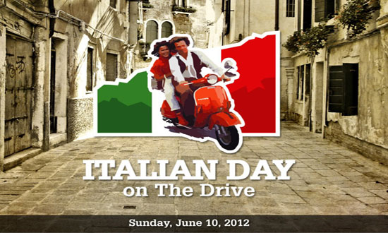 italian_day_final