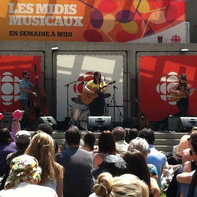 Photo: CBC Vancouver