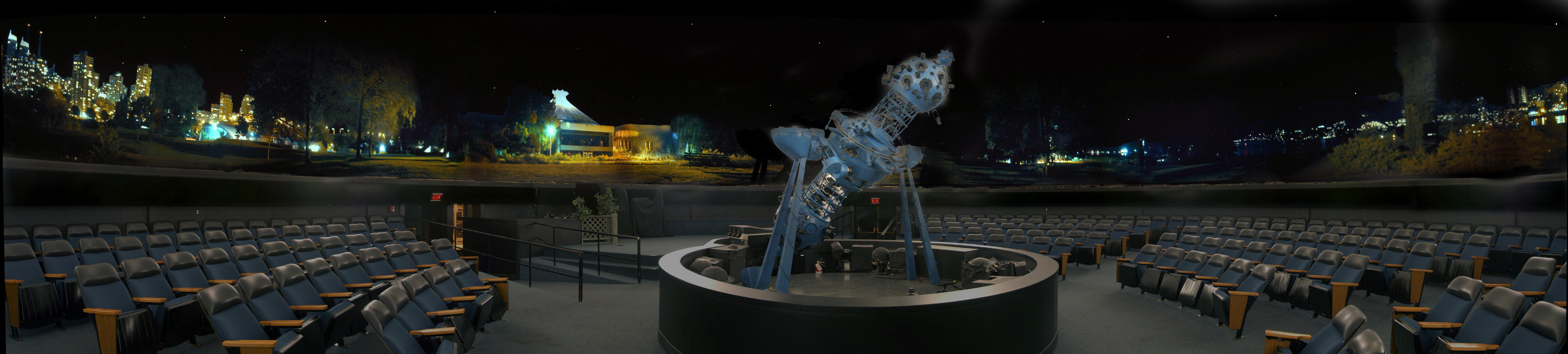 ips_spacecentre_planetarium