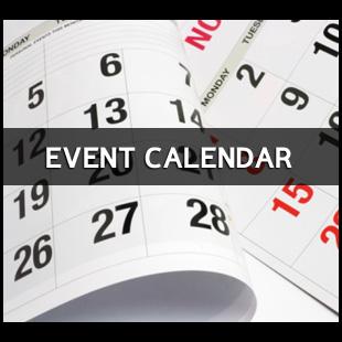 Vancouver Event Calendar