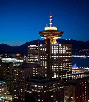 Esl Vancouver Tours