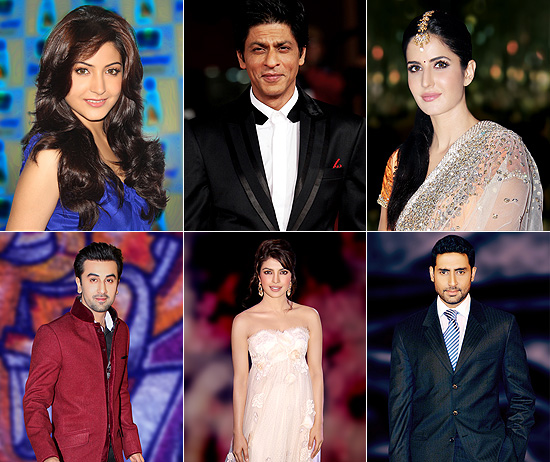 toifa-actors