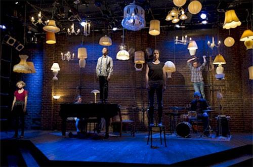 photo: artsclub.com