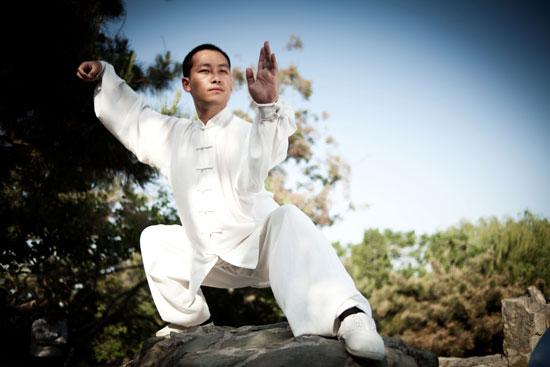 photo: Dr. Sun Yat-Sen Classical Chinese Garden