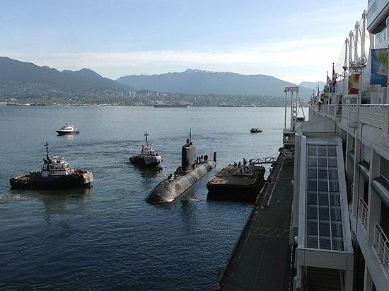 submarine2
