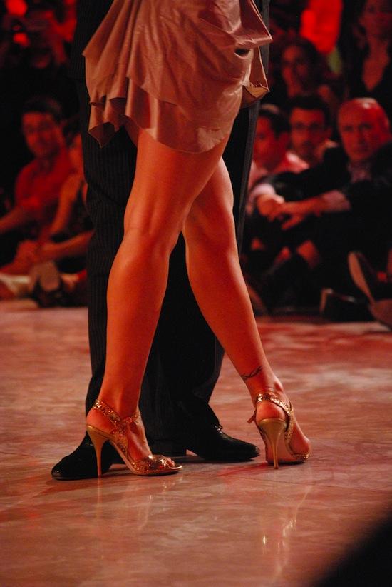 Photo credit: parakulturado | Flickr