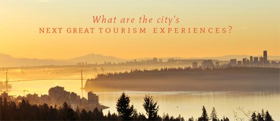 tourism-plan