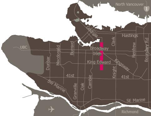 vancouvermap-southmain