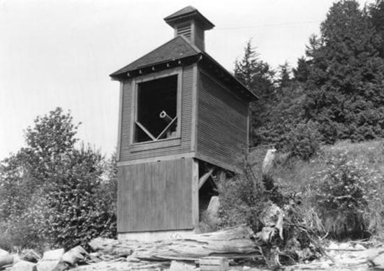 Photo credit: Frank Leonard/Vancouver Archives