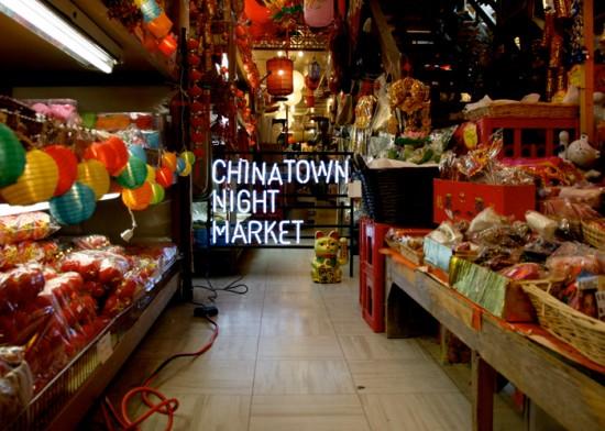 chinatownnightmarket