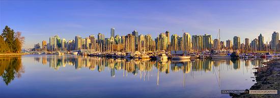 20fe3aee943 604 Neighbourhoods  Coal Harbour - Inside Vancouver BlogInside ...
