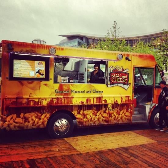Food Truck Vendors Permit Hamilton
