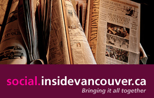 social.insidevancouver.ca