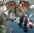 yvr airport best airport in north america