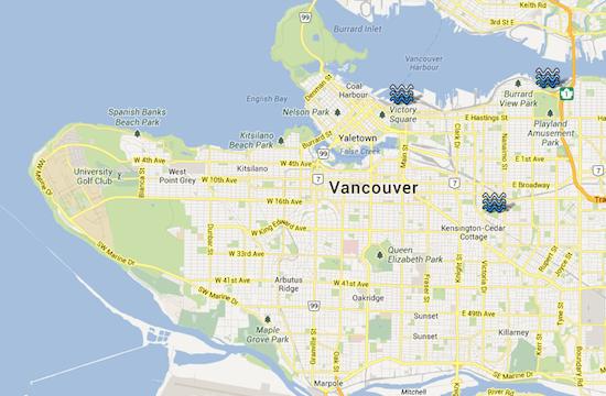 604Beaches-Map1