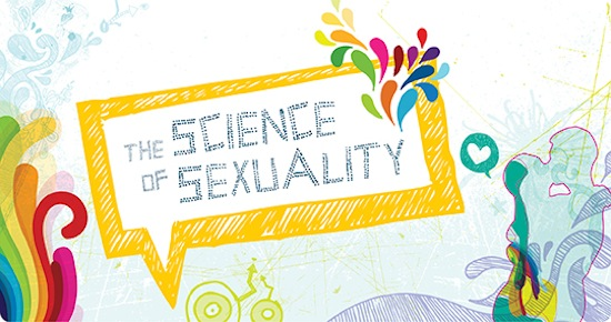 Image sourced from Science World