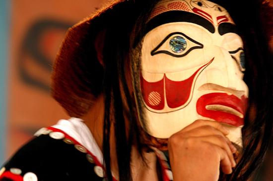 Photo credit: Tourism Vancouver/Dannielle Hayes