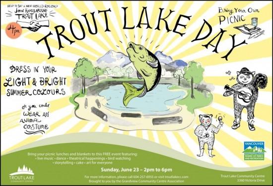 Trout_Lake_Day_Ad-1024x699