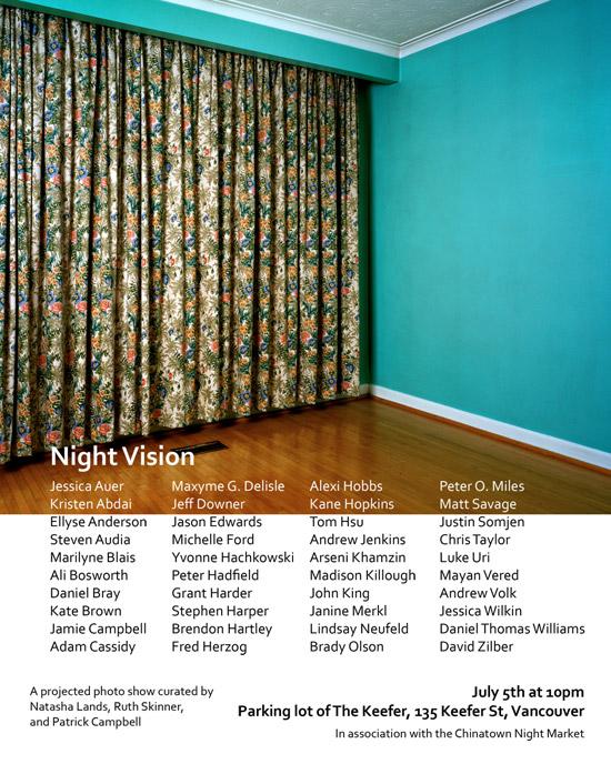 NightVision-MED-(1)