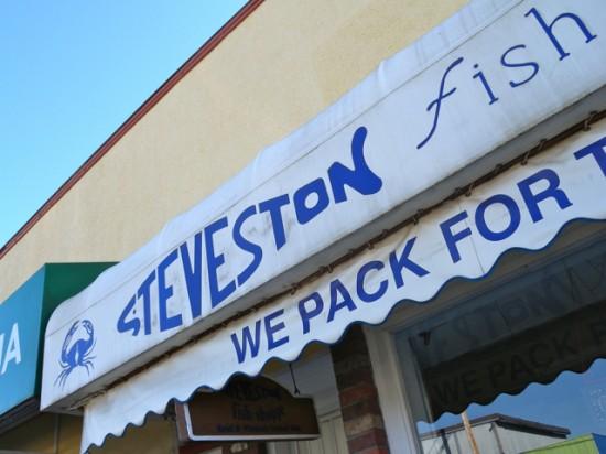 StevestonMiss604