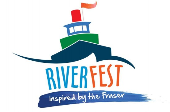 RiverFest | Things To Do In Vancouver This Weekend