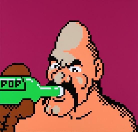 Soda Popinski portrait 300dpi