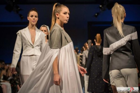 Vancouver Fashion Week | Things To Do In Vancouver This Weekend