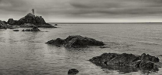 Photo credit: amhuxham | Flickr
