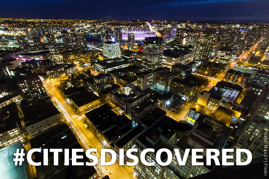 citiesdiscovered