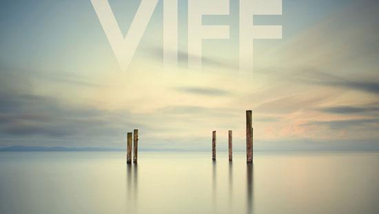 viff.org