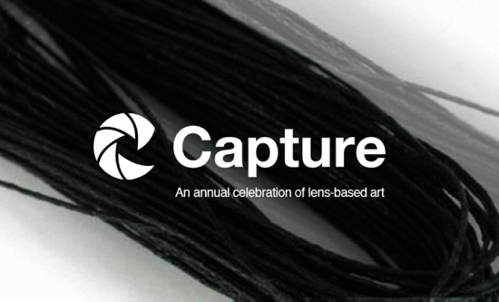 Capture Photography Festival | Things To Do In Vancouver This Weekend