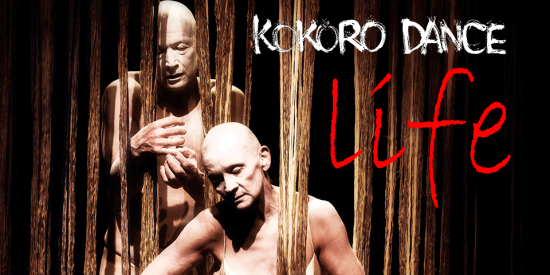 Kokoro Dance Life | Things To Do In Vancouver This Weekend