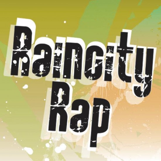 Raincity Rap Festival | Things To Do In Vancouver This Weekend