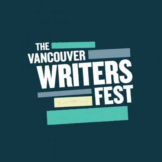 Vancouver Writers Fest | Things To Do In Vancouver This Weekend