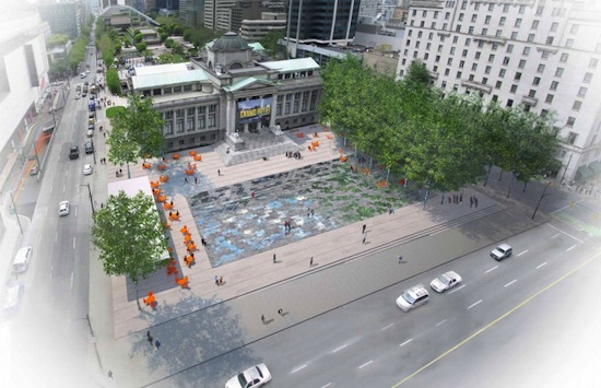 Image sourced from City of Vancouver