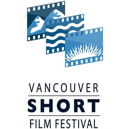 Photo Credit: Vancouver Short Film Festival