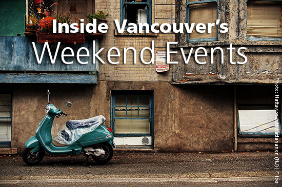 weekend-events13
