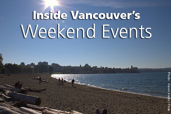 weekend-events14