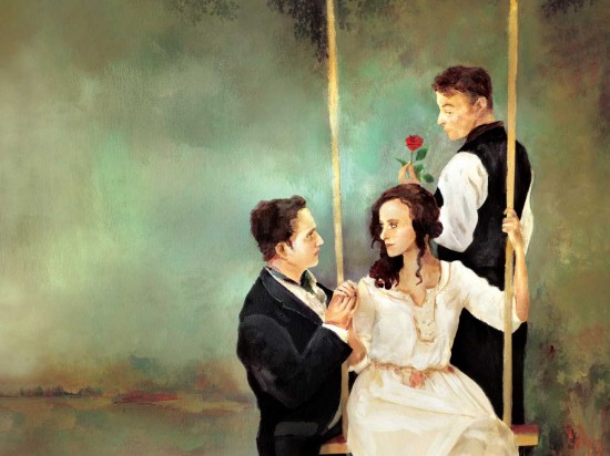 Uncle Vanya The Cultch | Things To Do In Vancouver This Weekend
