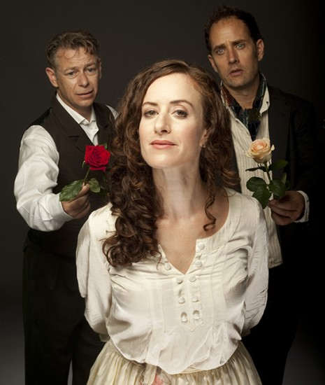 Uncle Vanya | Things To Do In Vancouver This Weekend