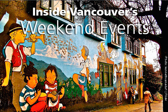 weekend-events15