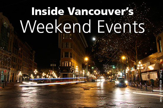 weekend-events17