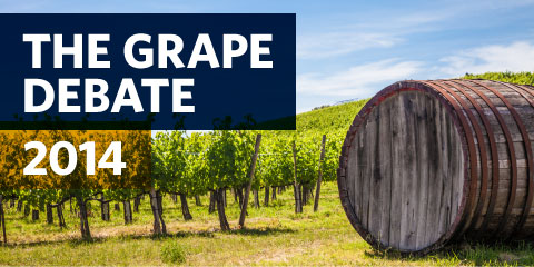 2014GrapeDebate-DineoutVan_FULL